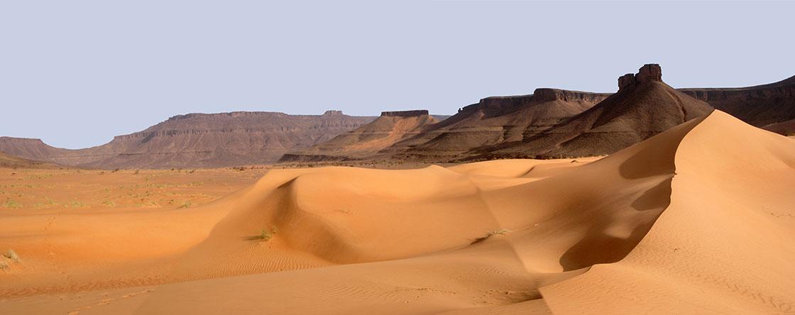 panoramique-dunes