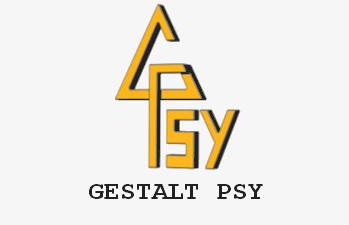 Gestalt Psy
